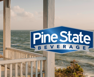Pine State Trading Company | Pine State Trading