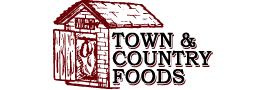 Town & Country Foods